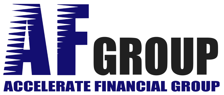 AF Group | Get a financial expert to coach you to financial freedom